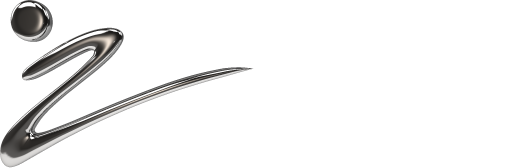 Showbiz Horizantal Web Logo