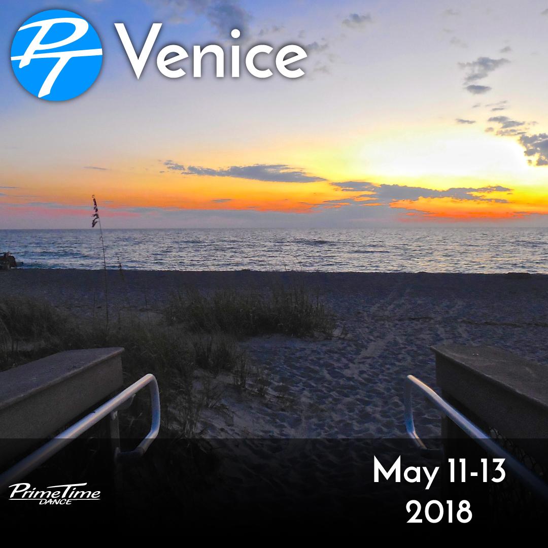2018 Venice, FL