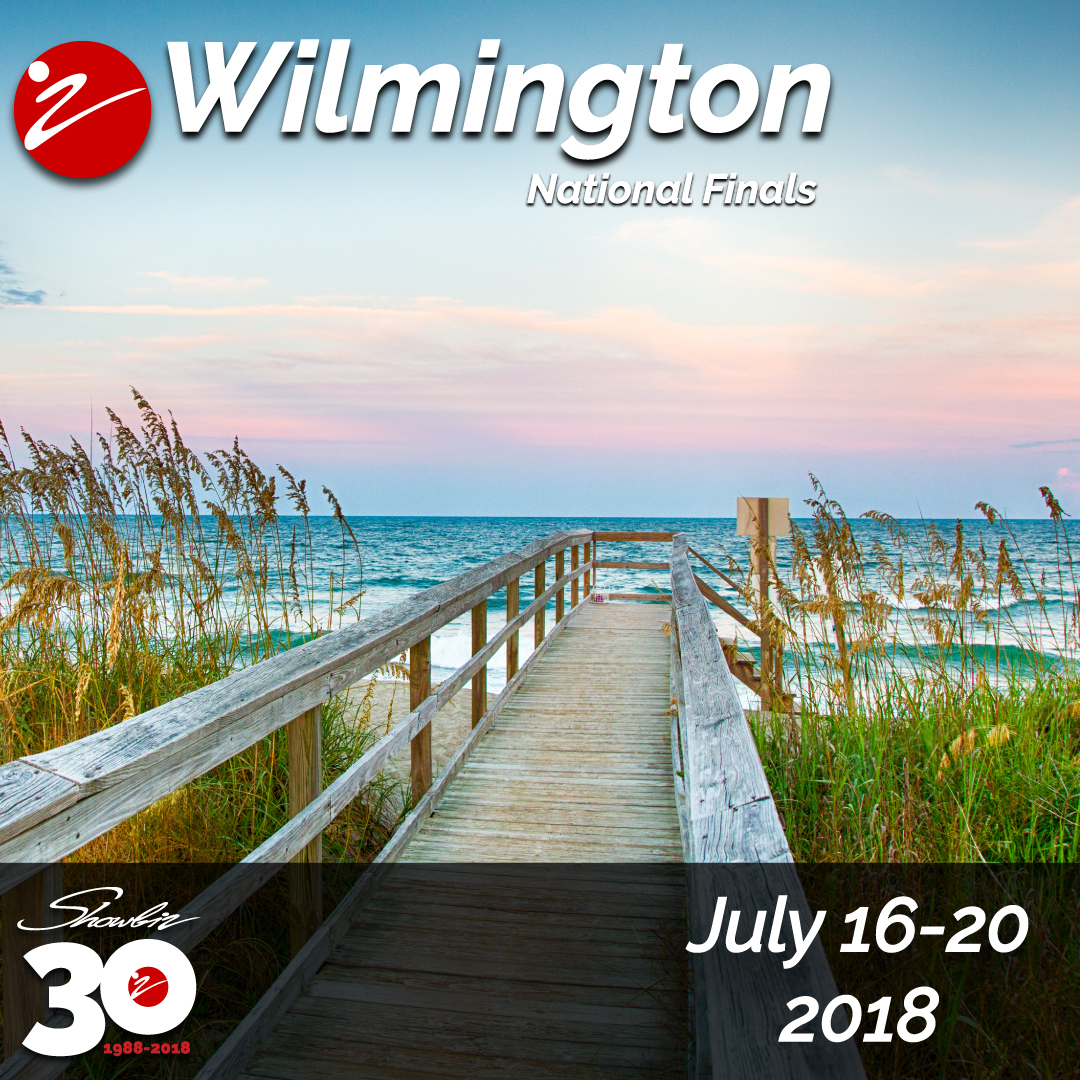 2018 Showbiz Wilmington Nationals